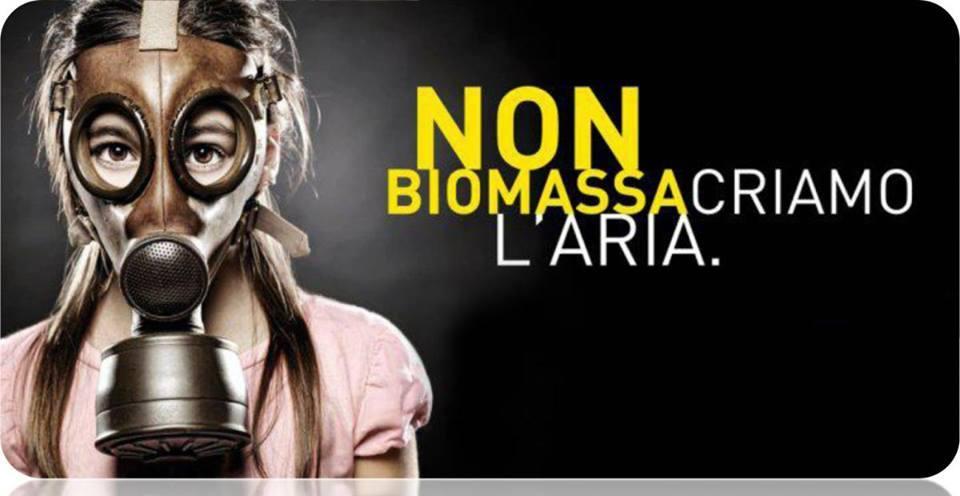 biomasse fabro