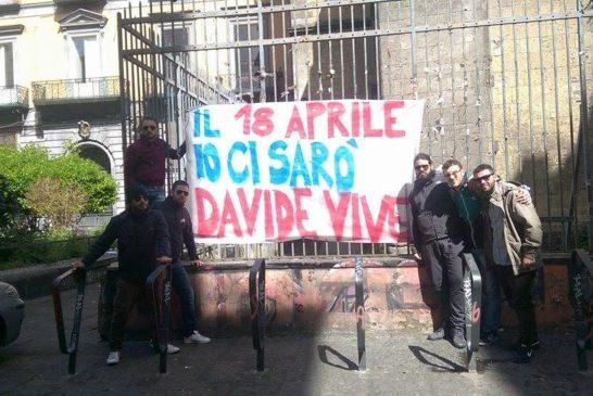 davide 24