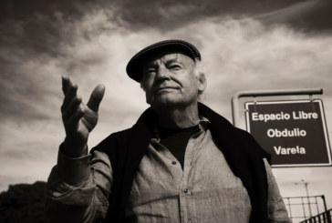 Eduardo Galeano: La dignità del lavoro