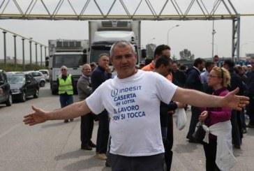 Renzi non impressiona, Whirlpool abbandona Caserta