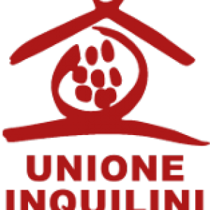 logo_u_i