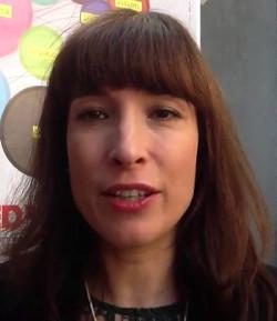 Carlotta Sami