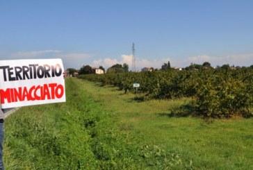 Orte-Mestre, primo stop al