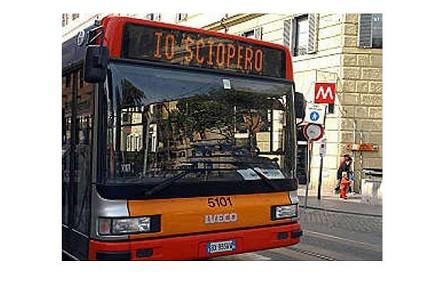 sciopero-luned-30-marzo-treni-metropolitana-autobus-roma-milano-bologna-torino-genova-napoli-orari-e-fasce-garantite