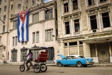 Usa-Cuba, disgelo a metà. L'embargo resta
