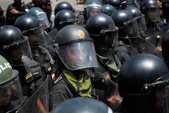 02 esercito peruviano