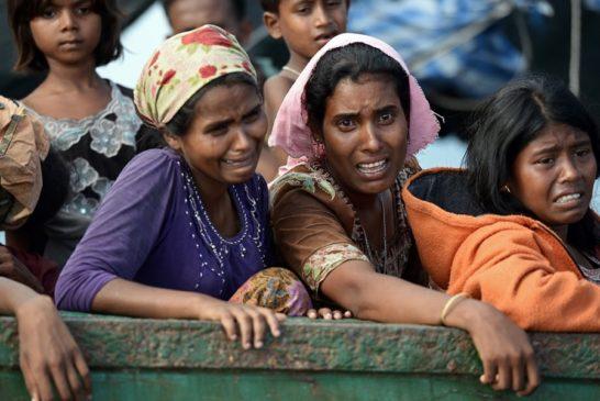 05 Rohingya