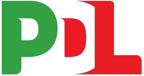 Il Pd in Umbria vincerà le elezioni. A tavolino