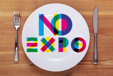 Expo, la Carta di Milano è fuffa
