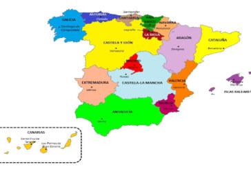 Spagna al voto per le amministrative