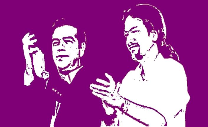 Pablo-Iglesias-y-Tsipras