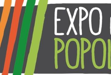 Expo dei Popoli: un'altra expo è possibile?