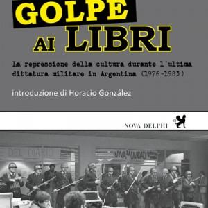 front_gociolinvernizzi_golpe