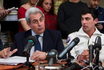 Malapolizia: un altro po' di giustizia per Stefano Gugliotta