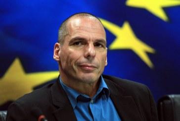 Il silenzio intorno alla Grecia