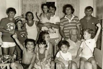 La dittatura brasiliana odiava la famiglia di Zico