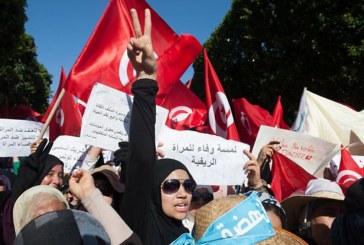 Tunisia, un'eccezione sotto tiro