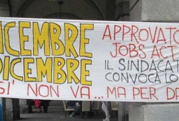 Demansionamento, l'ultimo incentivo del jobs act