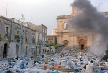 Crocetta incenerisce il futuro della Sicilia