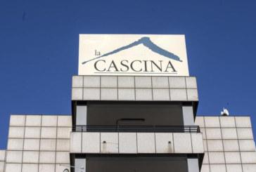 La Cascina, un clan che viene da lontano