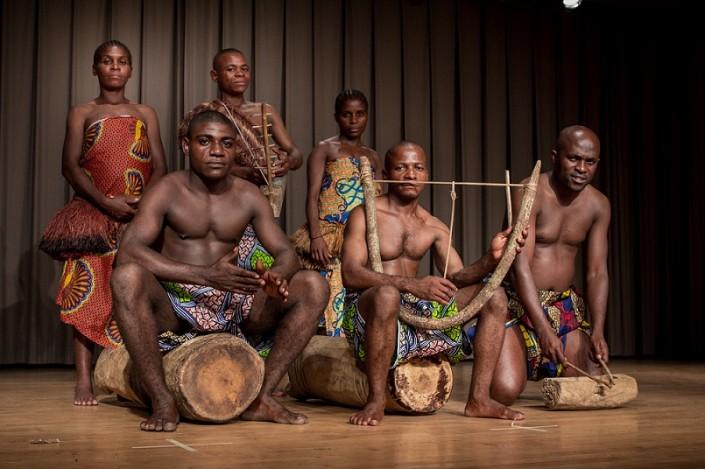 Ndima Pigmei Aka Congo (2)_Web