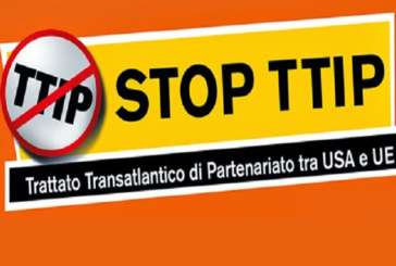 L'assalto al TTIP fa slittare il voto di Strasburgo