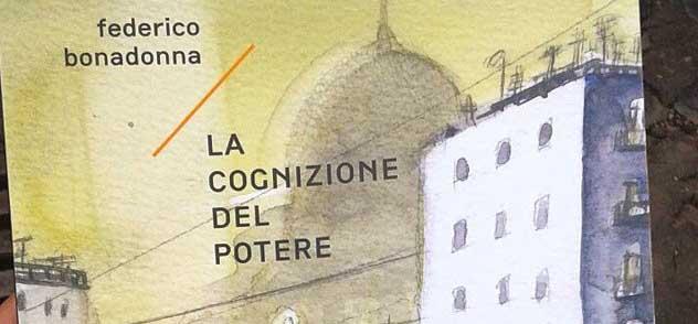 Mafia Capitale. Anche il romanzo della sinistra è un noir