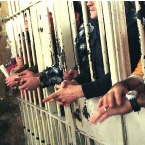 carcere-sovraffollamento1