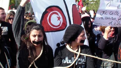 femme-tunisie_0