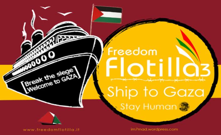 flotilla-3