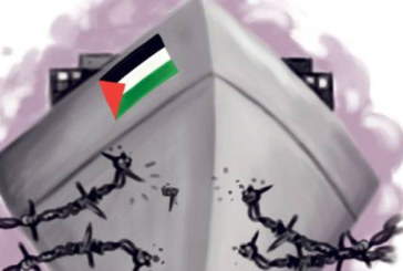 Flotilla in rotta verso Gaza