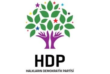 Turchia, la sinistra filo kurda entra in Parlamento