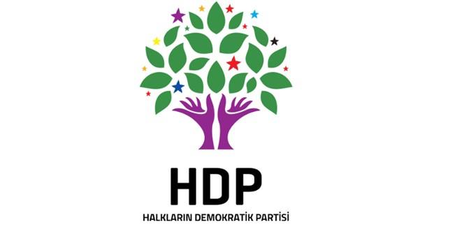 hadpsecim-664x325