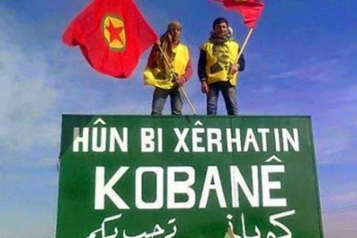 kobane 2