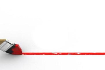 Grecia: l'unica linea rossa è quella dell'austerità
