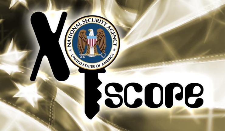 XKeyscore, la NSA spia il mondo con un click