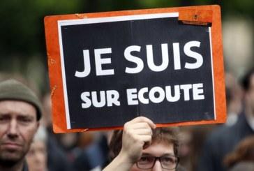 Francia, il Grande Fratello ora è legge