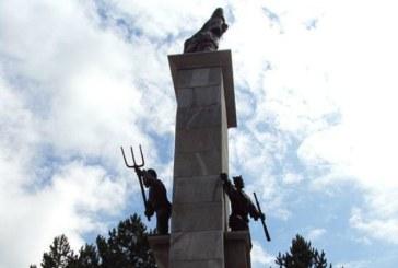 Croazia, ustascia contro commemorazione antifascista