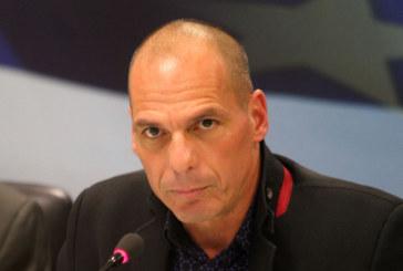 Il Grexit è un avvertimento di Berlino alla Francia