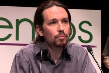 Grecia: Podemos accusa il