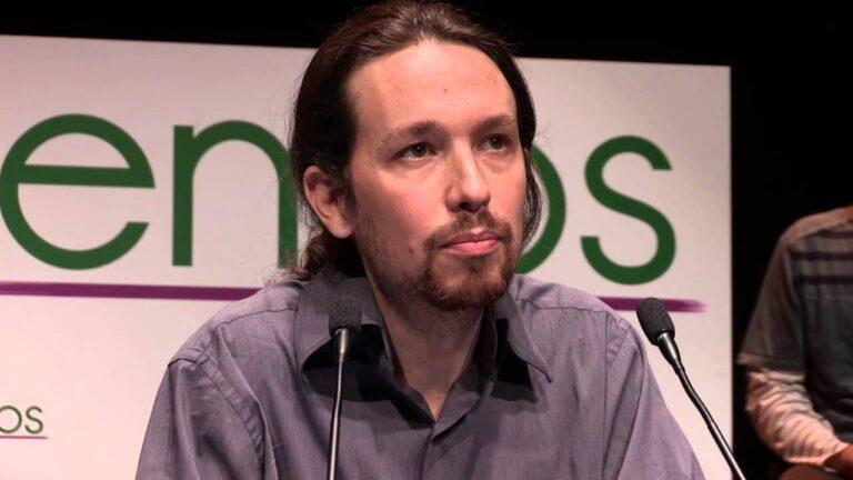 """Grecia: Podemos accusa il """"colpo di Stato finanziario"""""""