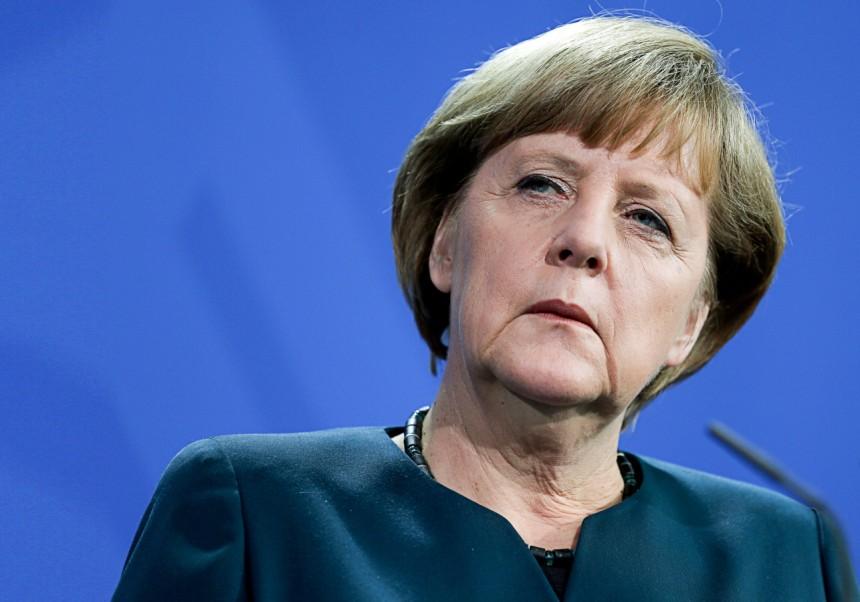 La Germania non ha mai pagato i debiti