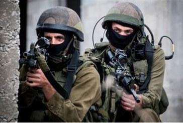 Jenin, giovane palestinese ucciso durante raid israeliano