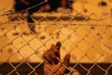 Israele, l'alimentazione forzata è legge