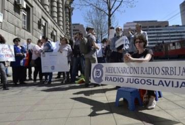Serbia, il destino dei media: privatizzazione o morte