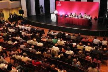 Syriza, non passa il referendum chiesto da Tsipras