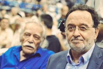 Tsipras: Syriza addio. Non sai governare