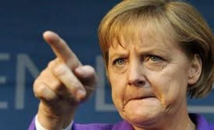 Grecia dice Oxi: le reazioni UE