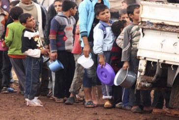 Siria, monache vs sanzioni