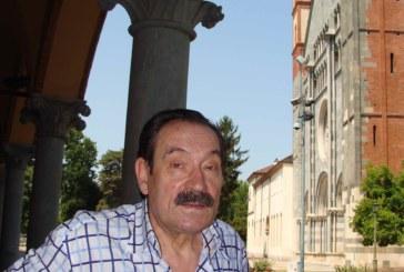 E' morto Sebastiano Vassalli